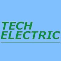 تک-الکتریک